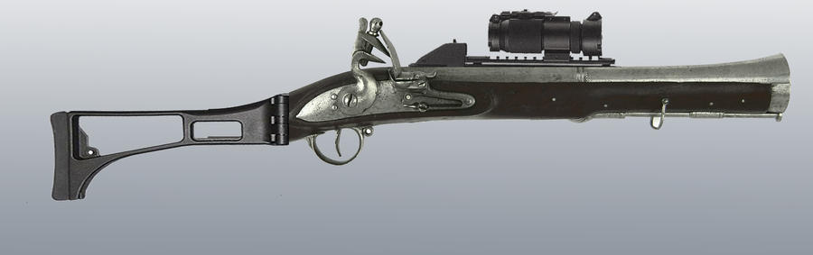 tactical_blunderbuss_by_rayimpastato-d37