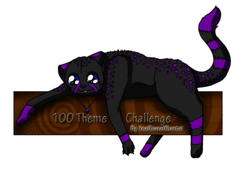 1 :introduction: by Ymia-the-cheetah