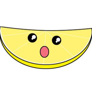 Lemon by SmugLemon