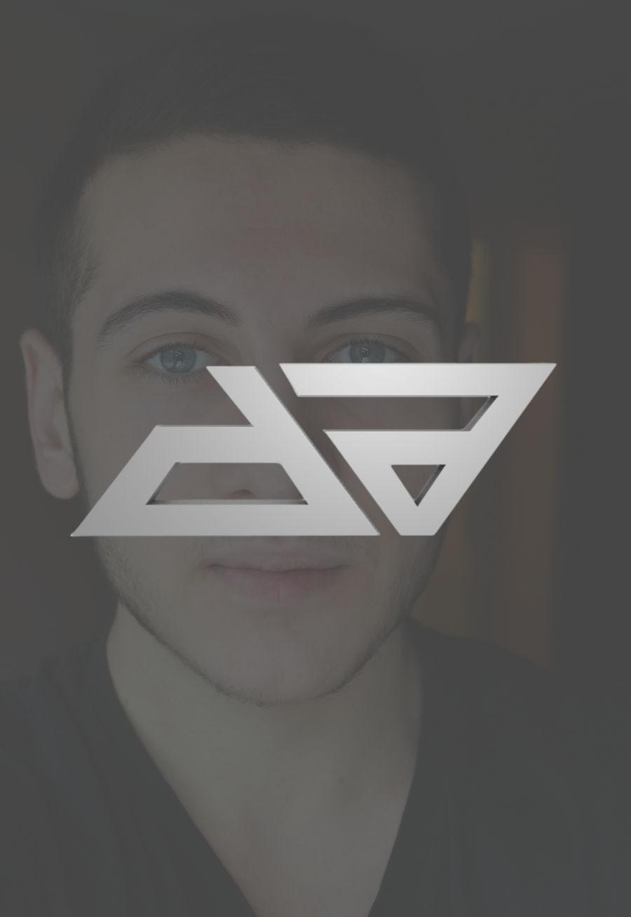 Darkmy1's Profile Picture