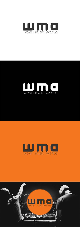 wma logo by Darkmy1
