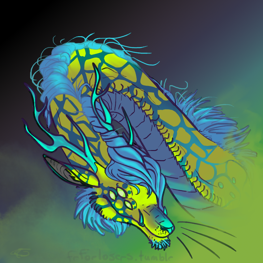 Download Next To Me Imagine Dragon Wapka: *insert Imagine Dragons Pun* By Ayumi-Nemera On DeviantArt
