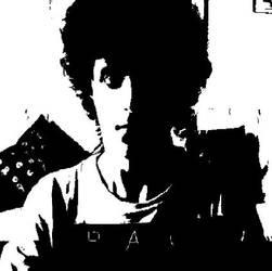 Myself..?