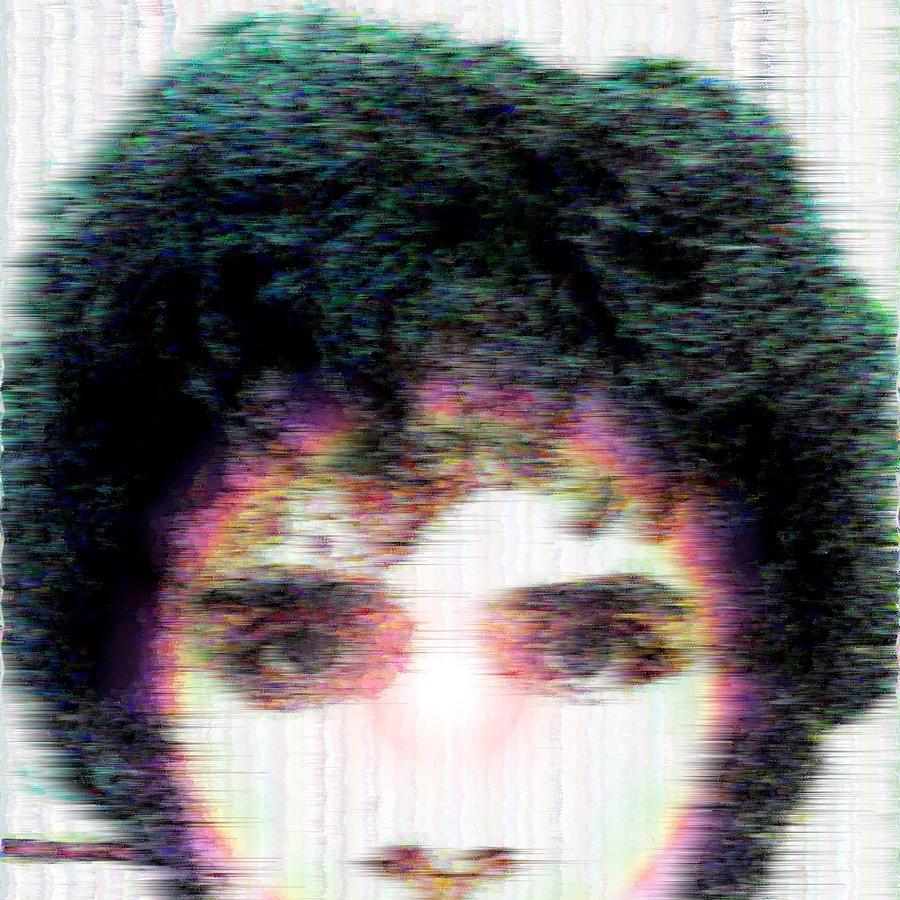 jpapereira5's Profile Picture