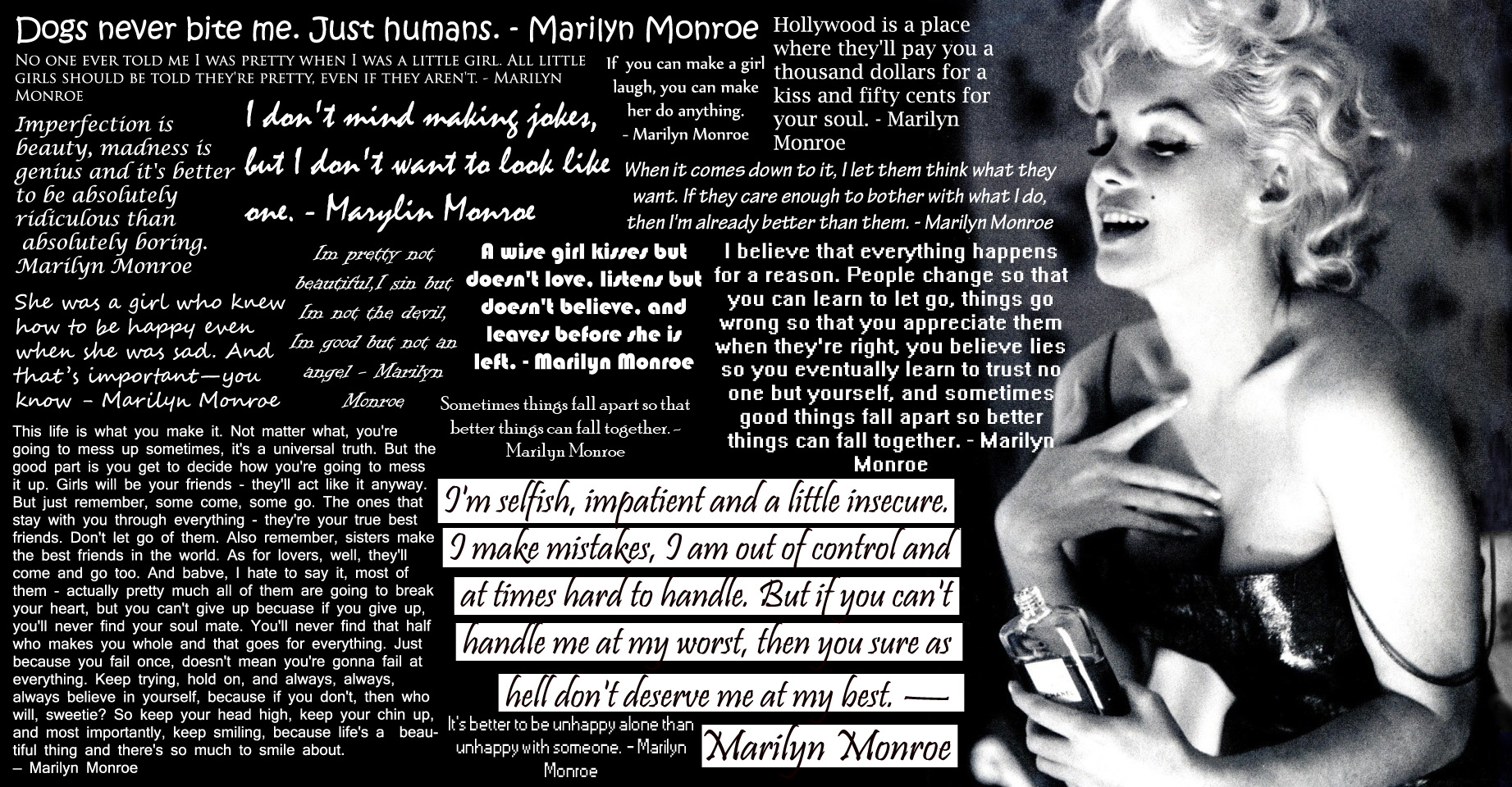 Marilyn monroe iconic actress canvas print pop art poster