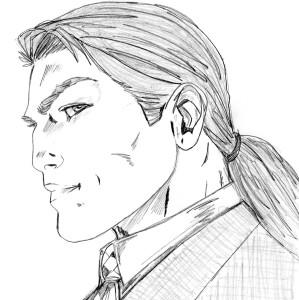 Alcibiad's Profile Picture