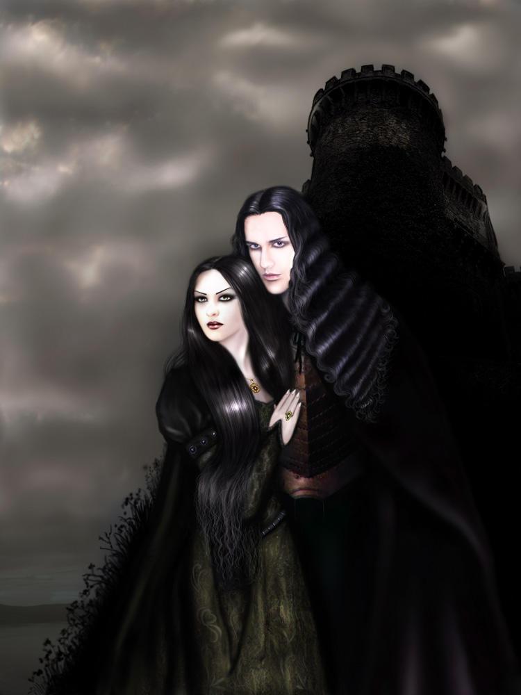 Cevap gothic gotik gothic nedir gothic gotik sanatı