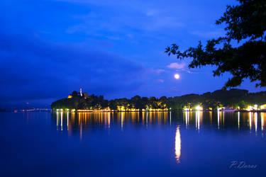 moonlight by panosreiko