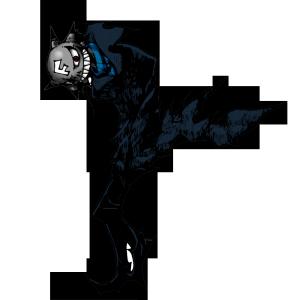 fahrenheight's Profile Picture
