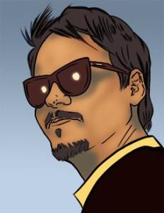 dirac-art's Profile Picture