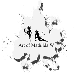 Mathildaw's Profile Picture