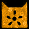MeadowClan symbol by Sky-Lily