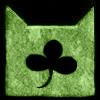 CloverClan symbol by Sky-Lily