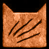 PlainsClan symbol by Sky-Lily
