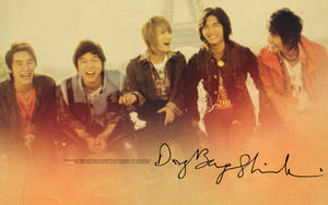 055DBSK by stitchible