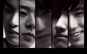 081DBSK by stitchible