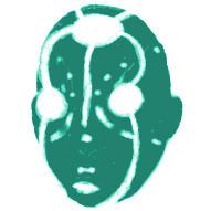 Logo para Ia by gabriellelefou