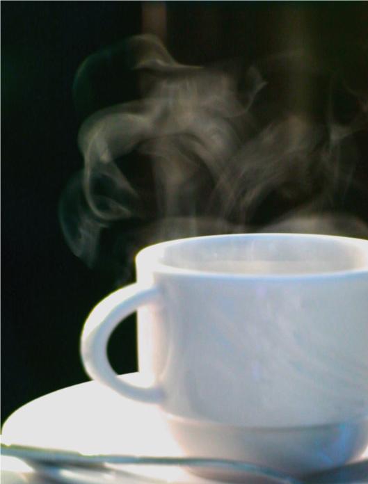 Coffee by gohyinghui