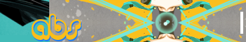 FDLS#103 [Abstract] Fking_mirror_tag_by_bleach21696-d38yd1w