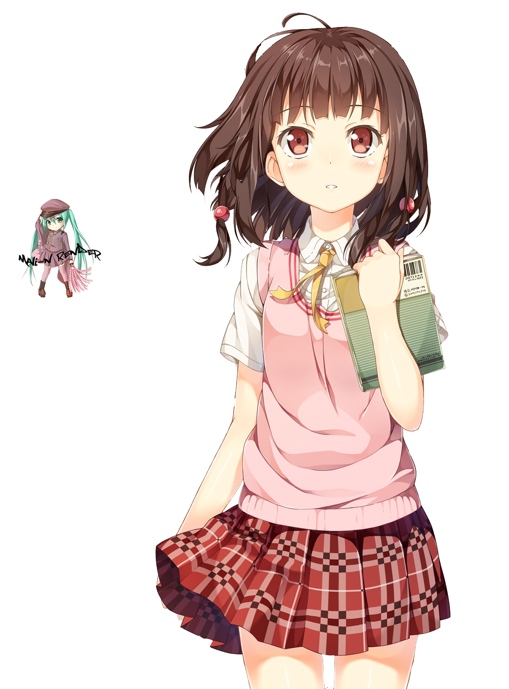 anime_girl_render_by_mali_n-d8jlzup.png