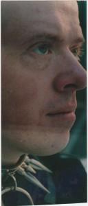Industrialsteve's Profile Picture