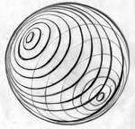 Geometries of College 4