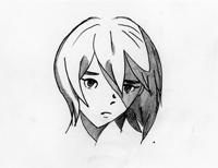 Eureka Seven Animation by shyshadow