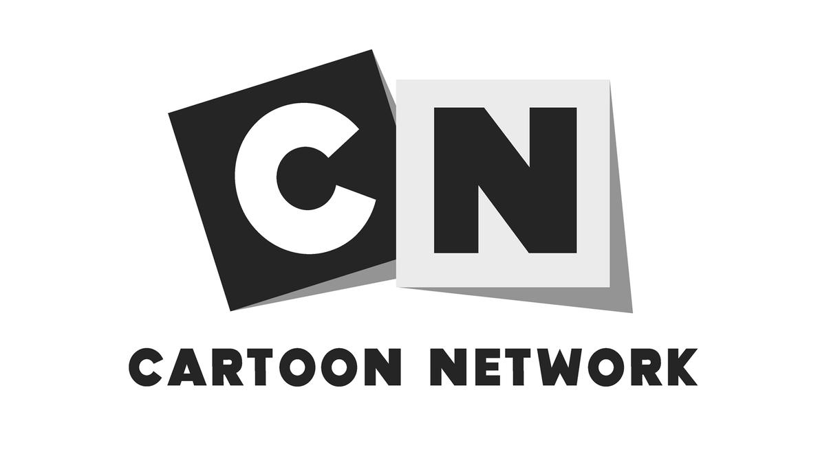 Cartoon, Crate, and Group Graphics, Designs & Templates