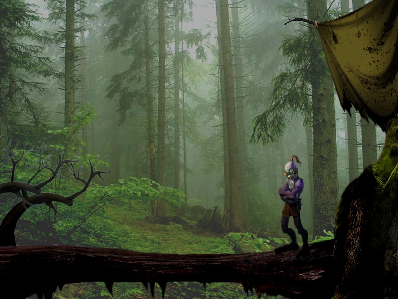http://fc08.deviantart.net/fs71/f/2010/259/1/2/abe_hd_bg_1_by_theoddworldland-d2yun62.jpg