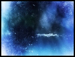 texture 6 by Sirius-sdz