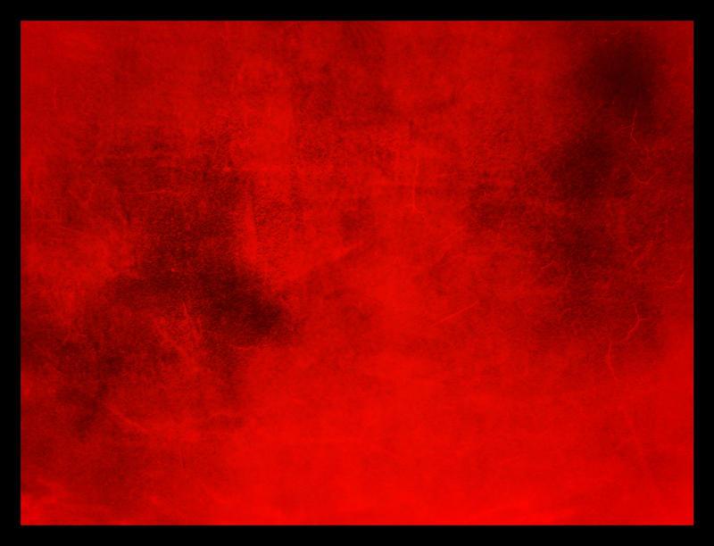 texture 10 by Sirius-sdz