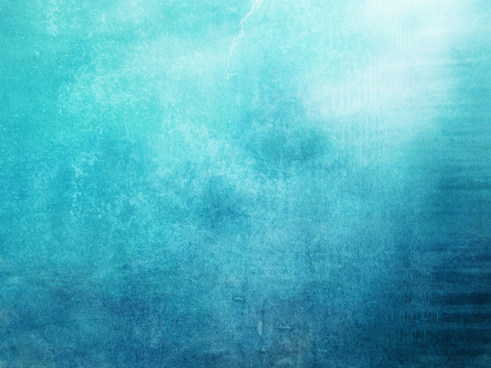 Pictures of Ocean Texture Photoshop - #rock-cafe