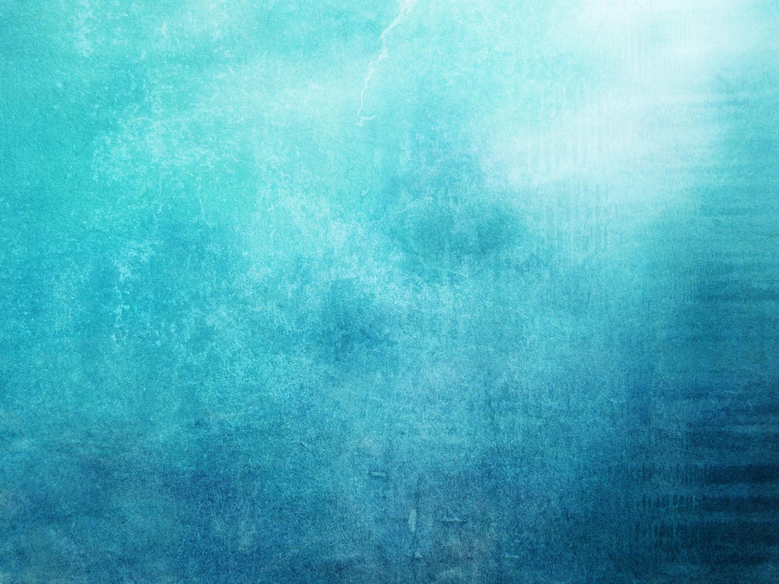 texture 11 by Sirius-sdz