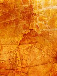 texture 14 by Sirius-sdz