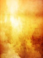 texture 21 by Sirius-sdz