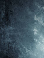 texture 28 by Sirius-sdz