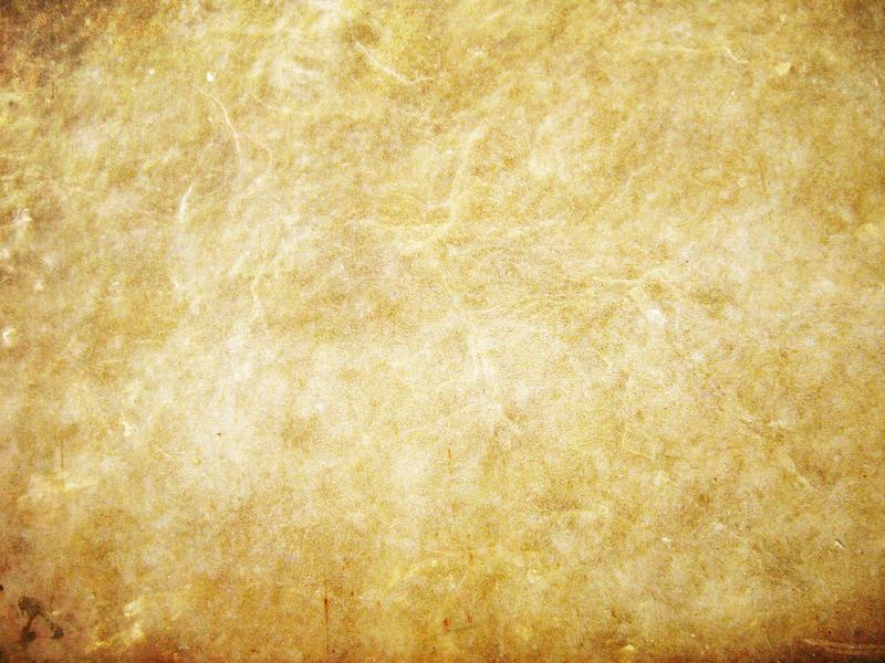 texture 31