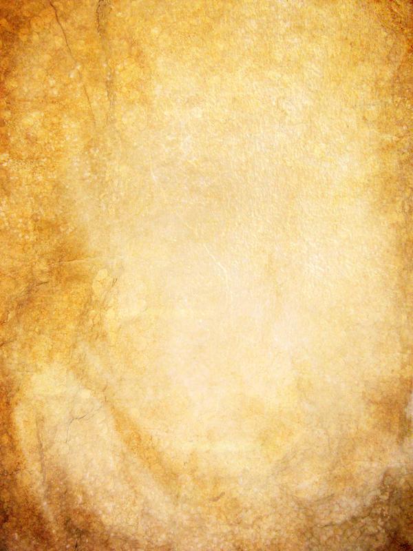 Texture 32 by Sirius-sdz