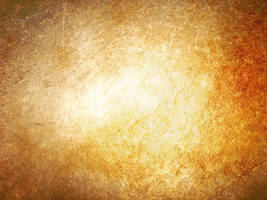 texture 34 by Sirius-sdz