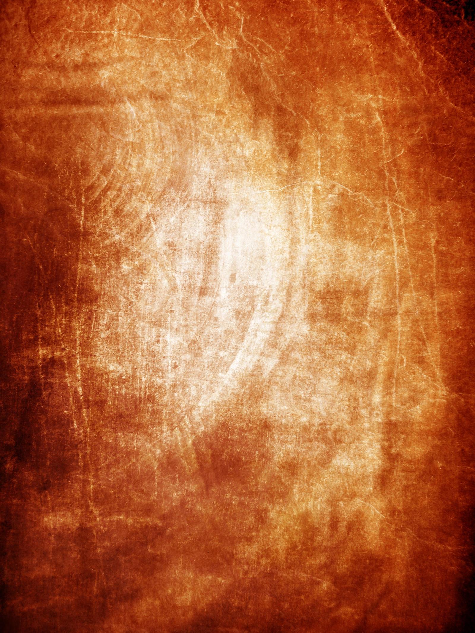 Texture 37 by Sirius-sdz