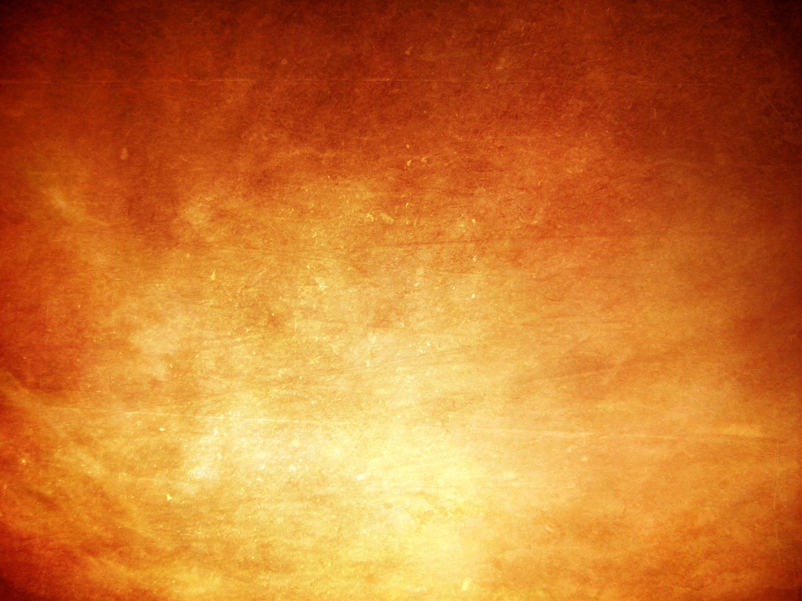 texture 38 by Sirius-sdz