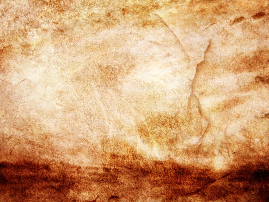 texture 39 by Sirius-sdz