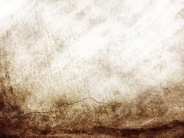 texture 40 by Sirius-sdz