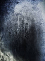 texture 42 by Sirius-sdz