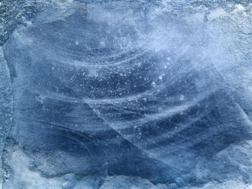 Texture 43 by Sirius-sdz