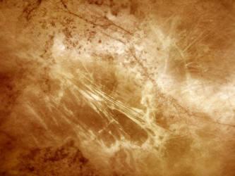 Texture 44 by Sirius-sdz