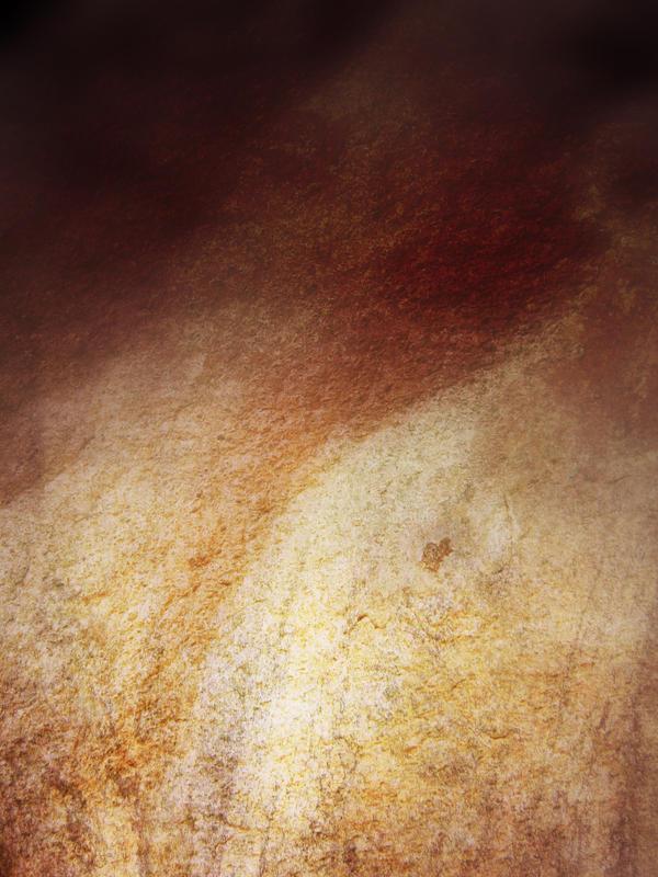 Texture 48 by Sirius-sdz