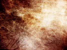 Texture 58 by Sirius-sdz
