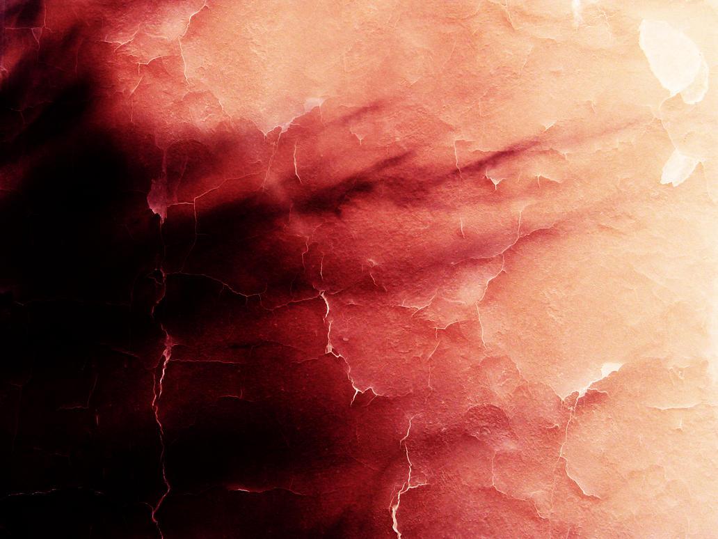 texture 59 by Sirius-sdz