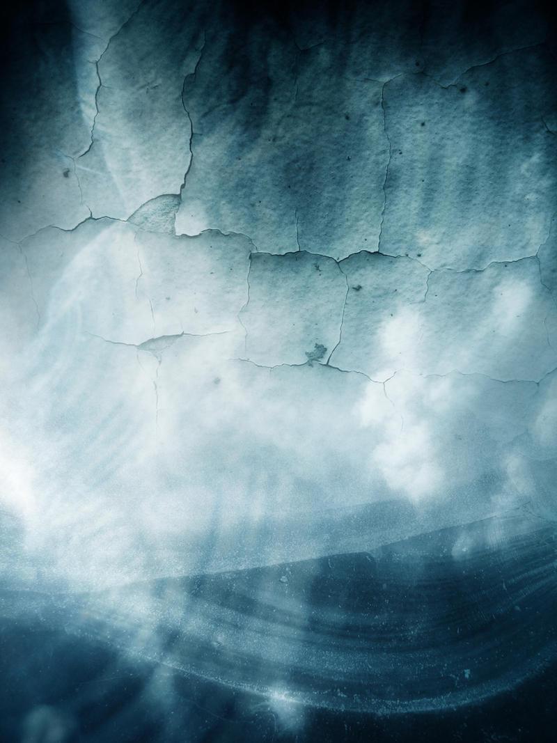 Texture 62 by Sirius-sdz